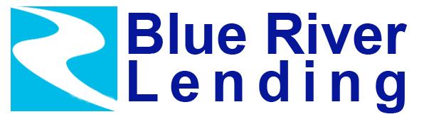 Blue River Lending